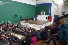 Karmen-Etxalarko-Pastorala-Emanaldia-Elizondo-1
