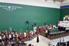 Karmen-Etxalarko-Pastorala-Emanaldia-Elizondo-3
