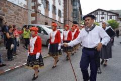 Karmen-Etxalarkoa-Pastorala-Desfilea-Irailak-17-10
