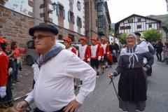 Karmen-Etxalarkoa-Pastorala-Desfilea-Irailak-17-11