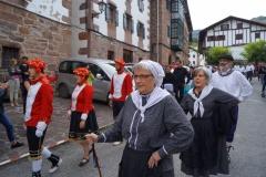 Karmen-Etxalarkoa-Pastorala-Desfilea-Irailak-17-12
