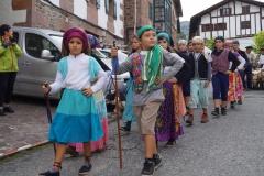 Karmen-Etxalarkoa-Pastorala-Desfilea-Irailak-17-13