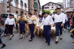 Karmen-Etxalarkoa-Pastorala-Desfilea-Irailak-17-14