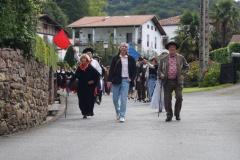 Karmen-Etxalarkoa-Pastorala-Desfilea-Irailak-17-15