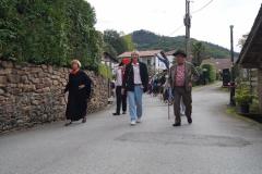 Karmen-Etxalarkoa-Pastorala-Desfilea-Irailak-17-16