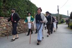 Karmen-Etxalarkoa-Pastorala-Desfilea-Irailak-17-18
