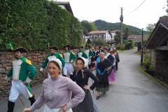 Karmen-Etxalarkoa-Pastorala-Desfilea-Irailak-17-19