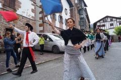 Karmen-Etxalarkoa-Pastorala-Desfilea-Irailak-17-2