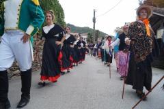 Karmen-Etxalarkoa-Pastorala-Desfilea-Irailak-17-20