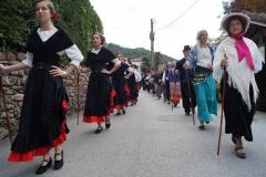 Karmen-Etxalarkoa-Pastorala-Desfilea-Irailak-17-21