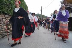 Karmen-Etxalarkoa-Pastorala-Desfilea-Irailak-17-22