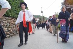 Karmen-Etxalarkoa-Pastorala-Desfilea-Irailak-17-23