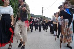 Karmen-Etxalarkoa-Pastorala-Desfilea-Irailak-17-24