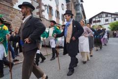 Karmen-Etxalarkoa-Pastorala-Desfilea-Irailak-17-4