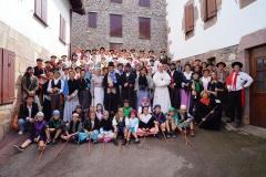 Karmen-Etxalarkoa-Pastorala-Desfilea-Irailak-17-49