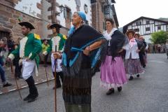 Karmen-Etxalarkoa-Pastorala-Desfilea-Irailak-17-5