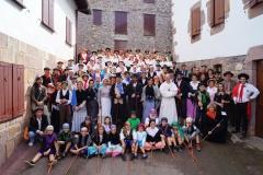 Karmen-Etxalarkoa-Pastorala-Desfilea-Irailak-17-50