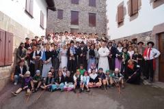 Karmen-Etxalarkoa-Pastorala-Desfilea-Irailak-17-51