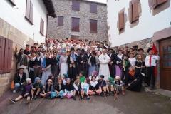 Karmen-Etxalarkoa-Pastorala-Desfilea-Irailak-17-52