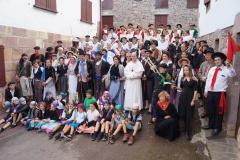 Karmen-Etxalarkoa-Pastorala-Desfilea-Irailak-17-56