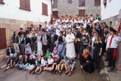 Karmen-Etxalarkoa-Pastorala-Desfilea-Irailak-17-57