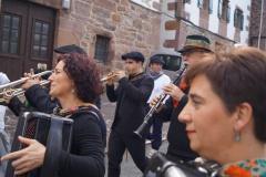 Karmen-Etxalarkoa-Pastorala-Desfilea-Irailak-17-58