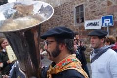 Karmen-Etxalarkoa-Pastorala-Desfilea-Irailak-17-59