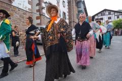 Karmen-Etxalarkoa-Pastorala-Desfilea-Irailak-17-6