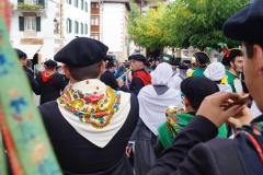 Karmen-Etxalarkoa-Pastorala-Desfilea-Irailak-17-60