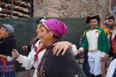 Karmen-Etxalarkoa-Pastorala-Desfilea-Irailak-17-61
