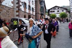 Karmen-Etxalarkoa-Pastorala-Desfilea-Irailak-17-7