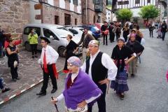 Karmen-Etxalarkoa-Pastorala-Desfilea-Irailak-17-8