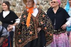 Karmen-Etxalarkoa-Pastorala-Desfilea-Irailak-17-igandea-11