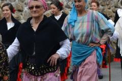 Karmen-Etxalarkoa-Pastorala-Desfilea-Irailak-17-igandea-12