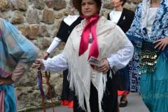 Karmen-Etxalarkoa-Pastorala-Desfilea-Irailak-17-igandea-13