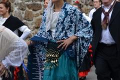 Karmen-Etxalarkoa-Pastorala-Desfilea-Irailak-17-igandea-14