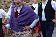 Karmen-Etxalarkoa-Pastorala-Desfilea-Irailak-17-igandea-16