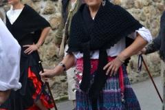 Karmen-Etxalarkoa-Pastorala-Desfilea-Irailak-17-igandea-17