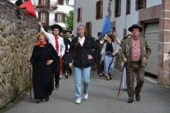 Karmen-Etxalarkoa-Pastorala-Desfilea-Irailak-17-igandea-2
