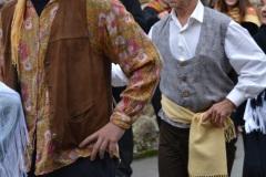 Karmen-Etxalarkoa-Pastorala-Desfilea-Irailak-17-igandea-20