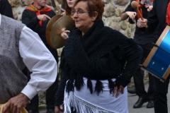 Karmen-Etxalarkoa-Pastorala-Desfilea-Irailak-17-igandea-21