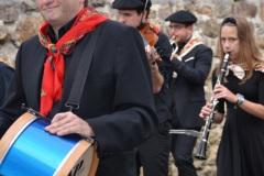 Karmen-Etxalarkoa-Pastorala-Desfilea-Irailak-17-igandea-23
