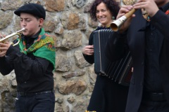 Karmen-Etxalarkoa-Pastorala-Desfilea-Irailak-17-igandea-24
