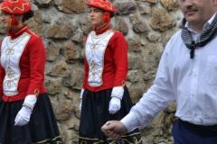 Karmen-Etxalarkoa-Pastorala-Desfilea-Irailak-17-igandea-26