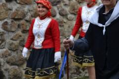 Karmen-Etxalarkoa-Pastorala-Desfilea-Irailak-17-igandea-27
