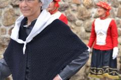 Karmen-Etxalarkoa-Pastorala-Desfilea-Irailak-17-igandea-28