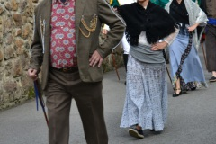 Karmen-Etxalarkoa-Pastorala-Desfilea-Irailak-17-igandea-3