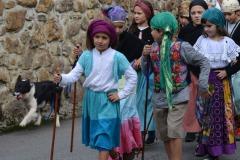 Karmen-Etxalarkoa-Pastorala-Desfilea-Irailak-17-igandea-32