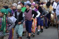 Karmen-Etxalarkoa-Pastorala-Desfilea-Irailak-17-igandea-33