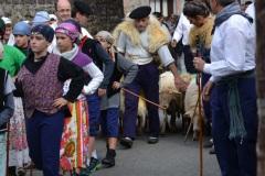 Karmen-Etxalarkoa-Pastorala-Desfilea-Irailak-17-igandea-34